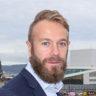 Håkon Høgset