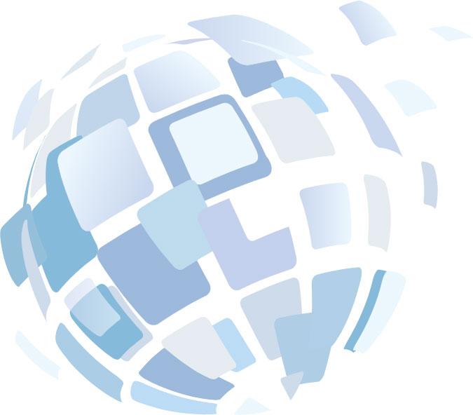 IT løsninger - IP Solutions