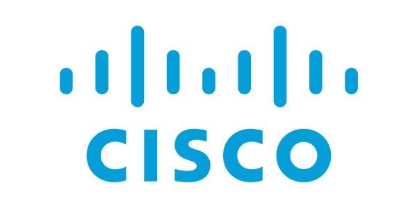 IT løsninger - IP Solutions- Fiber-Butikkdata og selvbetjeningsløsninger-Telefoniløsninger-IT/Drift/skytjenester